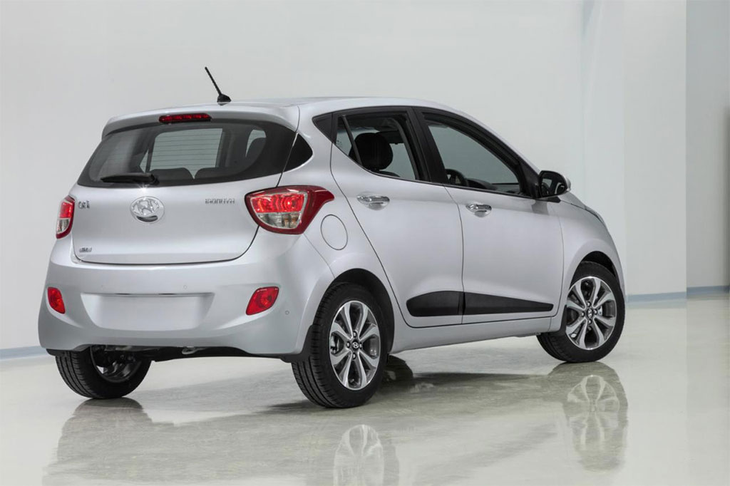i-Plus-acquistoHyundai-i10