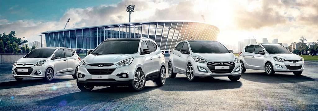 Hyundai-Go-Brasil