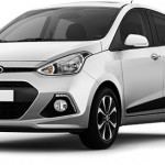 hyundai-i10-spazio-group